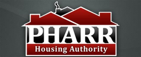 edinburg housing authority housing authorities in rentalhousingdeals com