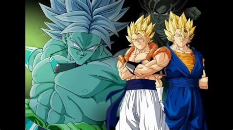 descargar imagenes en hd de dragon ball z dragon ball z descarga gratis wallpapers imagenes hd youtube