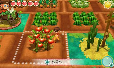 japan story of seasons trio of towns pre purchase