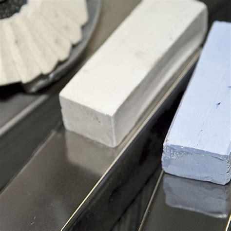 Metall Polieren Winkelschleifer by Polierset F 252 R Aluminium Edelstahl Polieren Dronco F 252 R