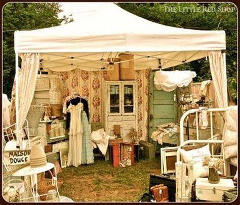how to decorate a market tent 219 best images about rustic craft booth ideas on visual merchandising market
