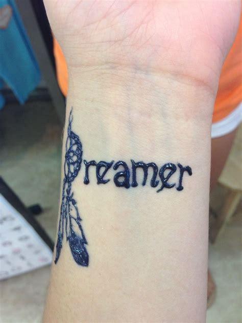 dream catcher henna tattoo tumblr dreamcatcher henna www pixshark