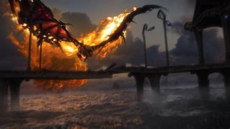 World of Warcraft: Cataclysm Cinematic Trailer   YouTube