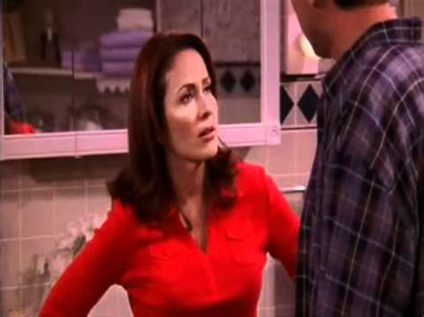 picture patricia heaton in first episode of everybody loves raymond everybody loves raymond the sigh youtube
