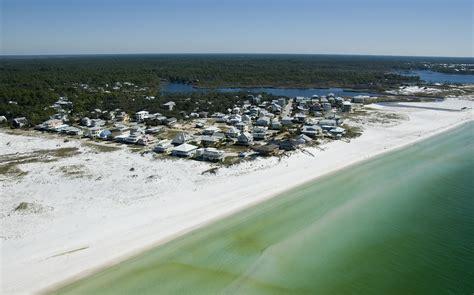 Rosemary Beach Fl by Grayton Beach Florida Real Estate Foreclosure Grayton