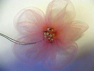 communie jurken c a meer dan 1000 idee 235 n over tule bloemen op pinterest
