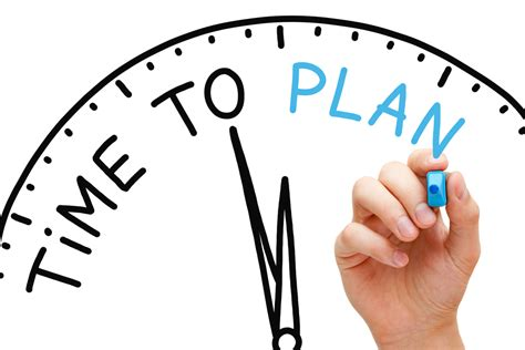 creating a blueprint creating a marketing plan stacey ferreira
