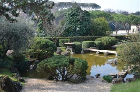 giardino giapponese roma giardino giapponese ufficiale la nuova data per prenotare