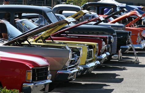 car shoo file car show 2652965535 jpg wikimedia commons