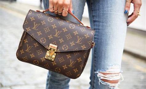Tas Louis Vuitton Pochette Metis Wb lv metis pochette i got em louis vuitton handbags handbags and louis vuitton