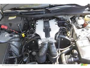 2004 Cadillac Cts Engine For Sale Engine For 2004 Cadillac Cts Engine Free Engine Image
