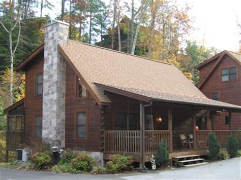 Eagle Ridge Cabins In Pigeon Forge Tennessee by Eagles Ridge Resort Pigeon Forge Tn Chalet Cottage