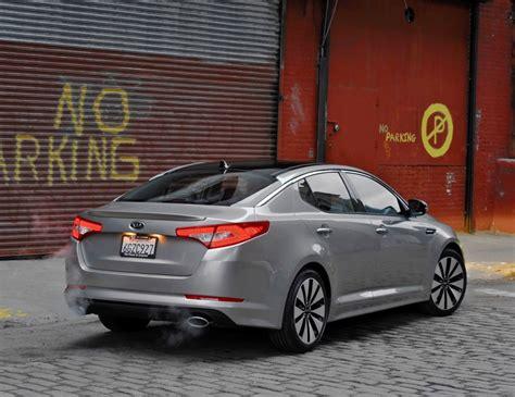 Kia Tire Warranty 2011 Kia Optima Car Engines Dimensions Colors Specs