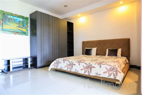 bedroom apartment  beachside sanur sanurs local agent balimoves property