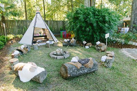 party backyard ideas 10 kids backyard party ideas tinyme blog