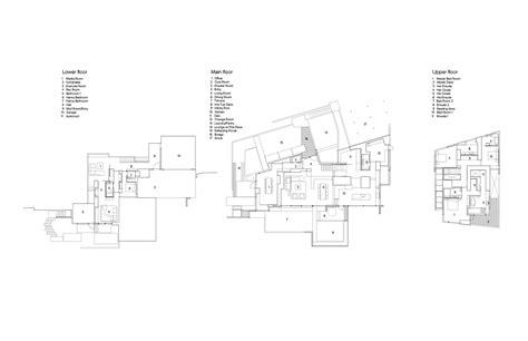 sheila paudel youtube 100 rec room floor plans floor plans u2013 barry