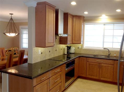 cambridge kitchen cabinets cambridge full overlay cabinet door cliqstudios
