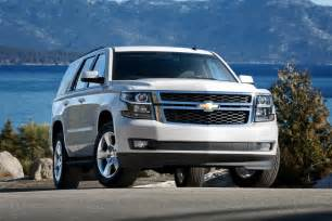 2017 chevrolet tahoe for sale 2017 tahoe pricing