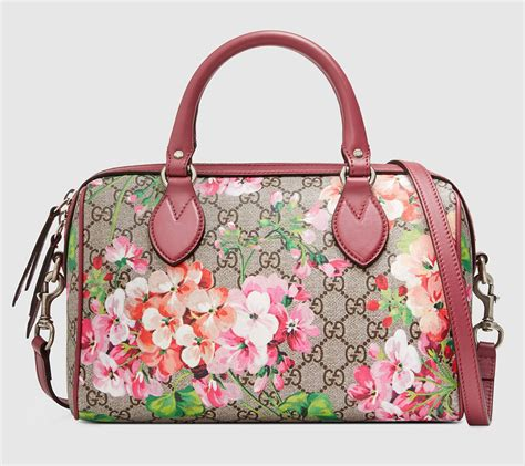 20 gucci logo bags 1 500 to get you into fashion s buzziest accessory brand purseblog