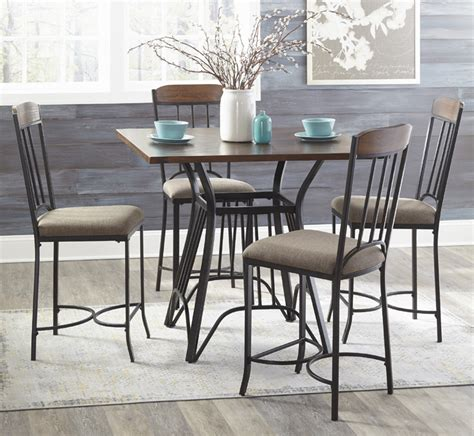 dining room sets for sale ct 28 images dining room