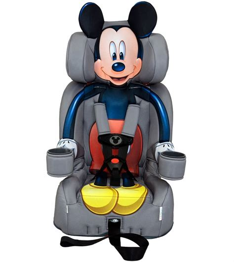 mickey mouse car seat www imgkid the image kid has it