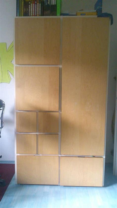Kleiderschrank Jugendzimmer Ikea ikea kleiderschrank in hofheim kinder jugendzimmer