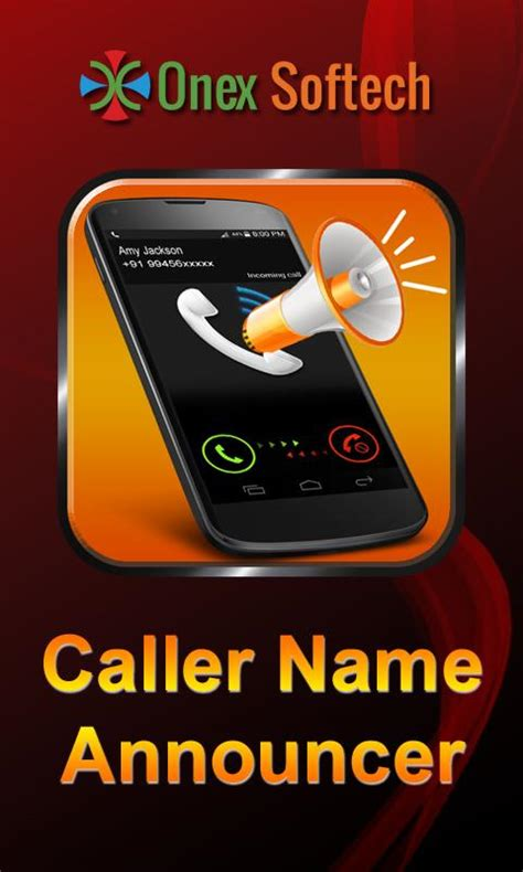 caller name announcer apk caller name announcer apk file