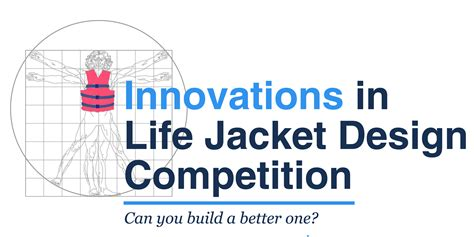 jacket design contest boating contests archives my boat life