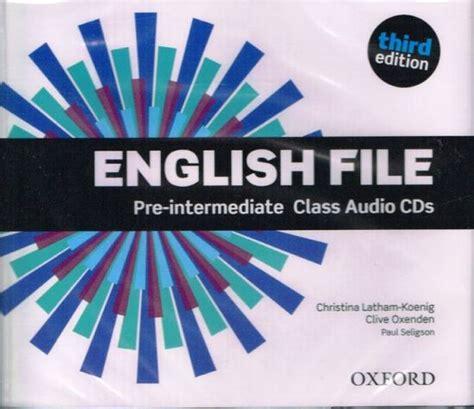 download free oxford english grammar pdf sarkari result oxford practice grammar advanced pdf free 171 makehairbowsnow com