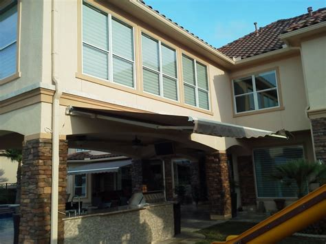 Sunsetter Motorized Awning by Pin By Dunrite Playgrounds On Motorized Sunsetter