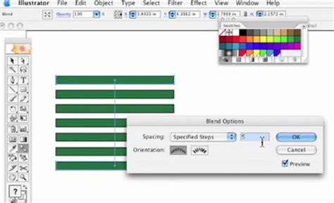 tutorial illustrator cs4 41 useful adobe illustrator video tutorials for creative