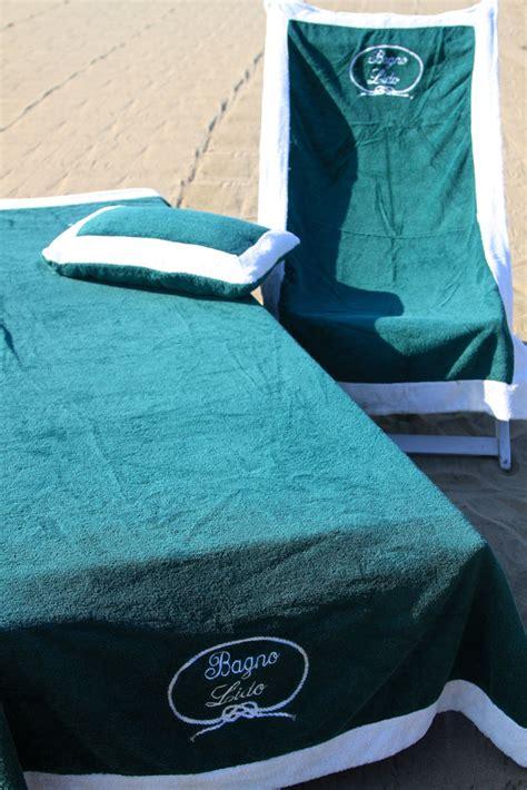 bagno carlo marina di pietrasanta bagno blue marina di pietrasanta hotel elizabeth
