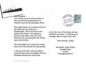large postcard template template postcard template for children