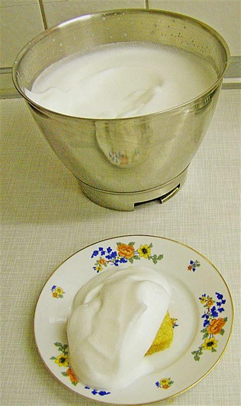 buttermilch ersatz kuchen schlagsahne ersatz f 252 r kuchen und torten rezept mit