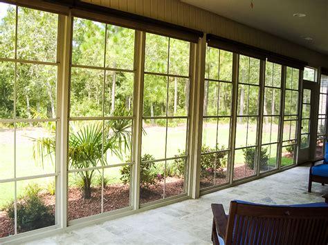 eze windows reviews eze horizontal sliders