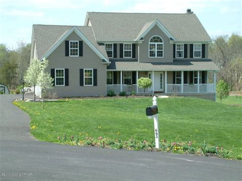 real estate homes for sale on indian creek road franconia