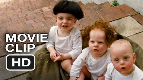 biography movie of the three stooges the three stooges 1 movie clip angels 2012 hd movie