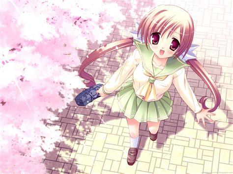 imagenes anime fotos bellas de anime cumbrecita de amigos gabitos