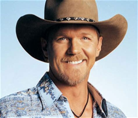swing trace adkins left field mlb com