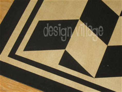 floorcloths for sale ready to ship design