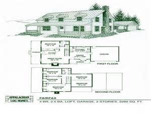 log cabin building plans traditional log cabin floor plans rustic cabin plans