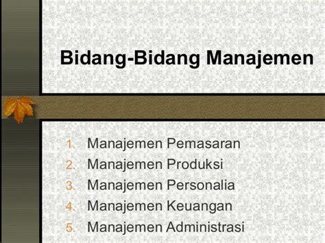 Dasar Dasar Manajemen Keuangan Edisi 11 Buku 1 Asli dasar dasar manajemen keuangan