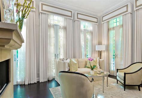 transom curtains how to window treatments for transom windows window works