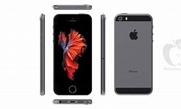 Image result for New iPhone 5se