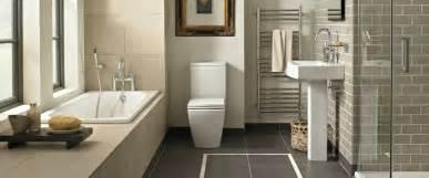 bathrooms direct bbk direct uk