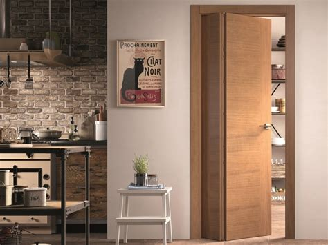 porte interne ferrero legno porta a libro modula ferrerolegno