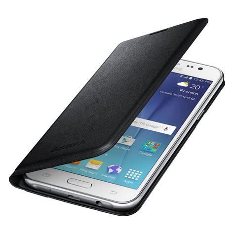 Army Protection Samsungj5 samsung flip wallet cover noir galaxy j5 achat protection pour t 233 l 233 phone mobile sur