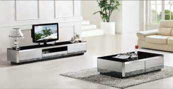 Home Design Furniture Ta Aliexpress Buy Coffee Table Tv Cabinet 2 Set