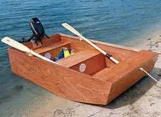 how to build your boat free boat plans wooden boat plans boats and recreation