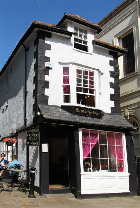 buy house windsor the crooked house of windsor also known as market cross house windsor beautiful